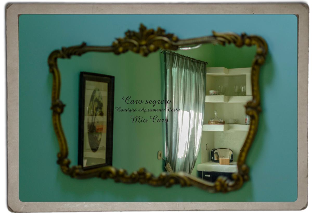 Mio Caro Corfu - boutique apartment 2020 (13)
