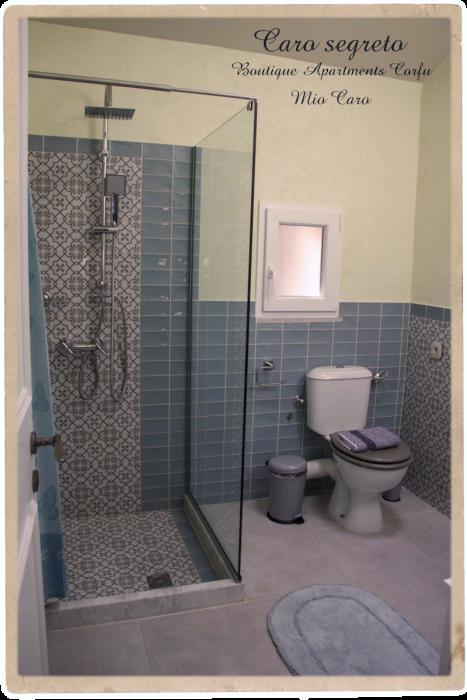 Mio Caro Corfu - boutique apartment 2020 (30)