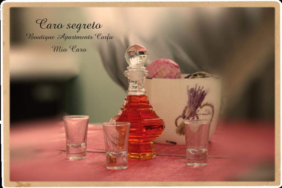 Mio Caro Corfu - boutique apartment 2020 (31)
