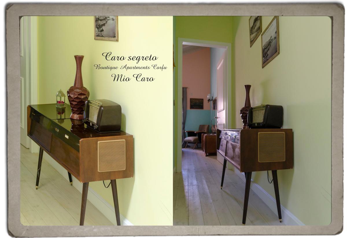 Mio Caro Corfu - boutique apartment 2020 (4)