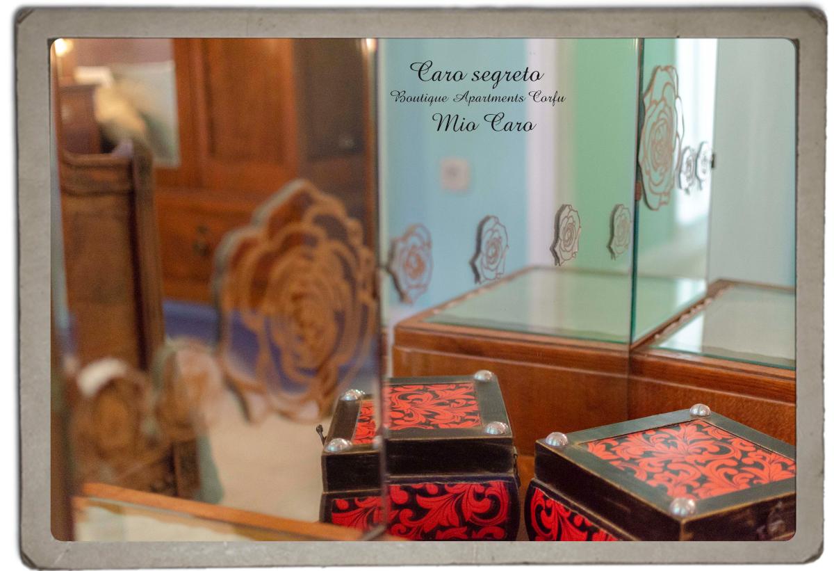 Mio Caro Corfu - boutique apartment 2020 (8)