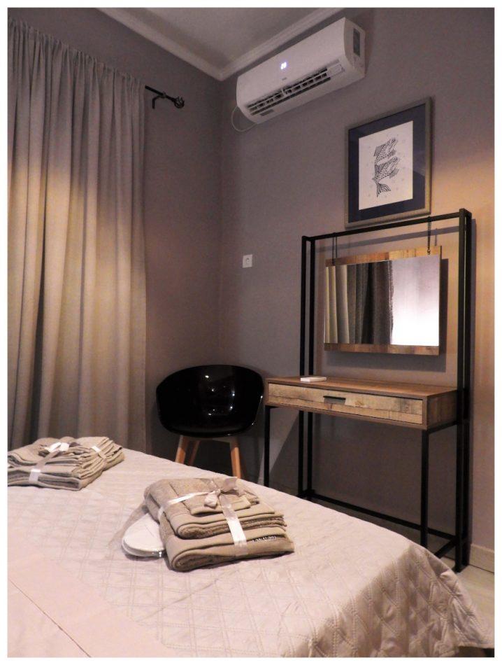 Cozy House Parga 2020 (26)